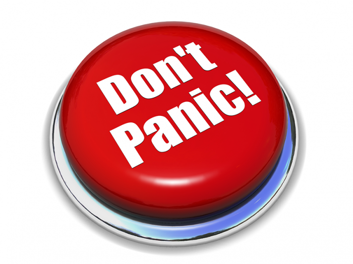 don-t-panic-button